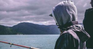 Få råd til din fiskehobby