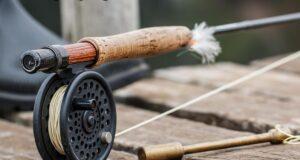 Læg nyt gulv i din fiskekutter