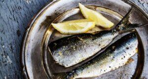 Sådan får du fisk i dine måltidskasser